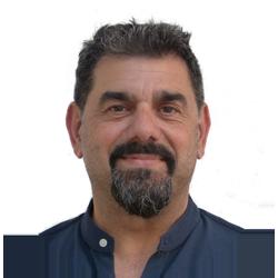Jose Luis web 2