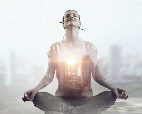 Aprende-a-meditar-SEO