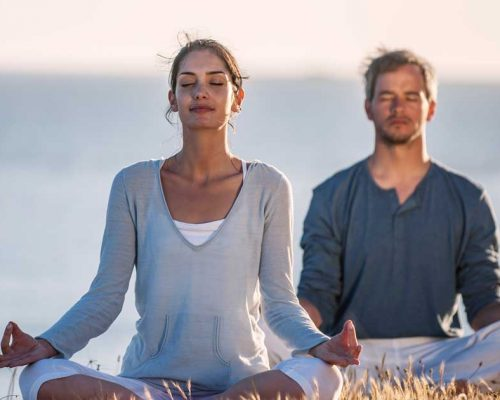 claves-para-meditar-SEO