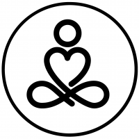 MEDITATION ICON_black
